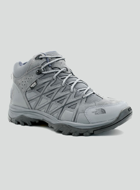 Zapatilla%20Outdoor%20The%20North%20Face%20M%20Storm%20Iii%20Mid%20Wp%20Hombre%2C%2Chi-res