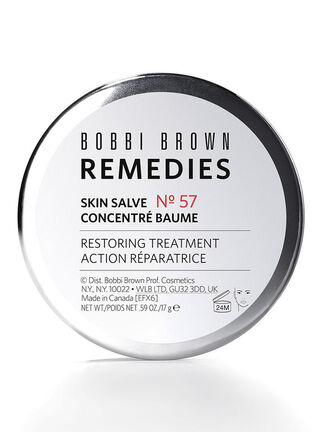 Tratamiento Skin Salve N° 57 Bobbi Brown 14 ml,,hi-res