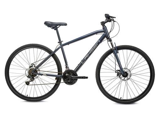 Bicicleta%20de%20Paseo%20Lahsen%20Hombres%20Aro%2028%22%20Quillay%2C%2Chi-res
