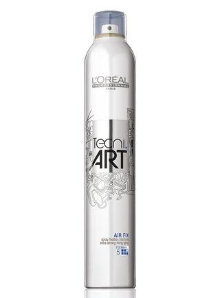 Spray Capilar Fijador Air Fix L'Oréal Professionnel,,hi-res