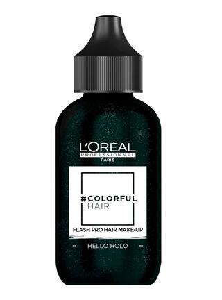 Brillo Capilar Flash Hello Holo 60 ml L'Oréal Professionnel,,hi-res