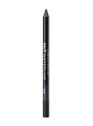 Delineador de Ojos 24/7 Waterline Eye Pencil Mood Urban Decay,,hi-res