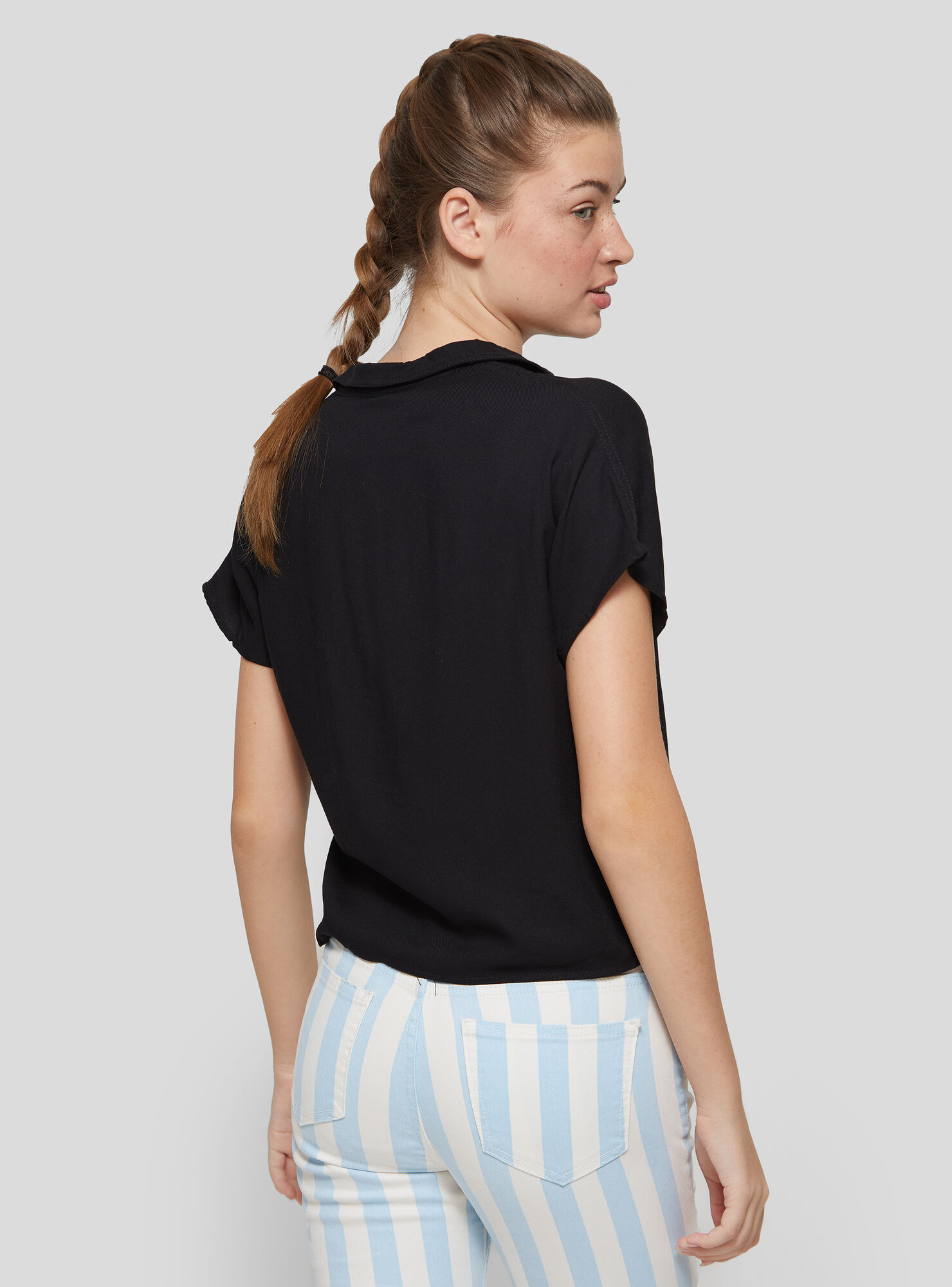 ... Blusa%20Mujer%20Opposite%2CNegro%2Chi-res ... ec90413296e4