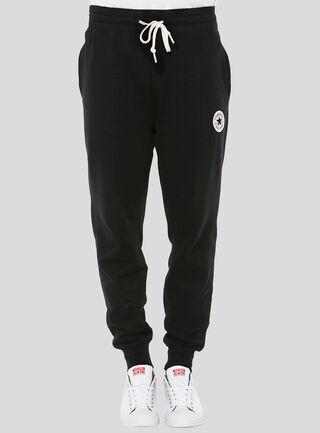 Pantalón de Buzo Sport Converse,Carbón,hi-res