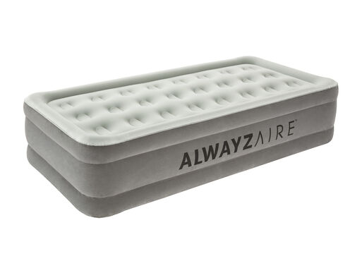 Colch%C3%B3n%20Inflable%20El%C3%A9ctrico%20Alwayzaire%20Twin%20Bestway%2C%2Chi-res