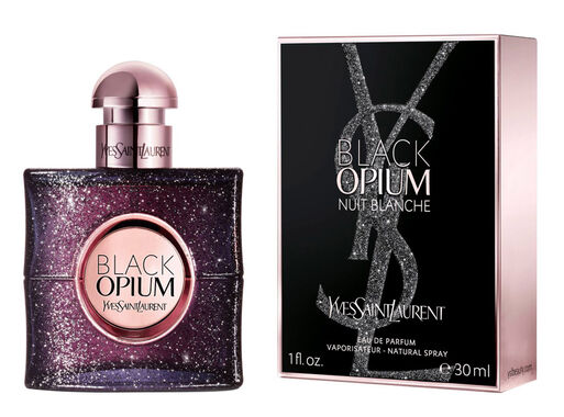 Perfume%20Yves%20Saint%20Laurent%20Black%20Opium%20Nuit%20Blanche%20Mujer%20EDP%2030%20ml%2C%2Chi-res