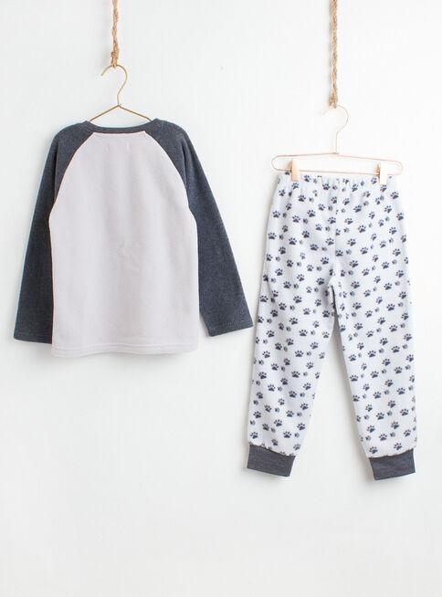 Pijama%20T%C3%A9rmico%20Osito%20Ni%C3%B1o%20Tribu%2CGris%20Perla%2Chi-res