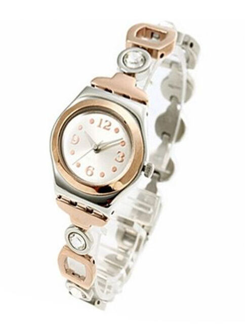 Reloj%20Lady%20Passion%20Swatch%20Mujer%2C%2Chi-res
