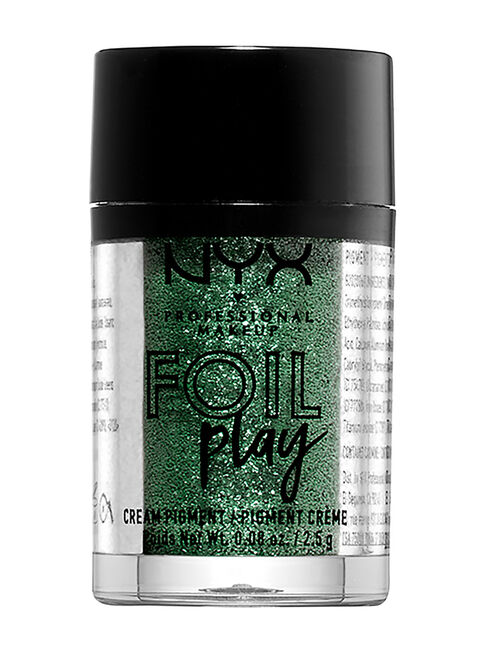Base%20Maquillaje%20Foil%20Play%20Hunty%20NYX%20Professional%20Makeup%2C%2Chi-res