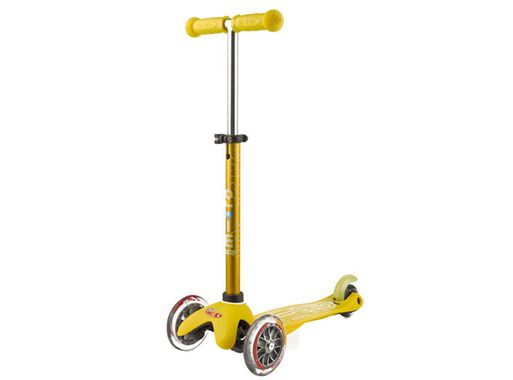 Scooter%20Micro%20Mini%20Deluxe%20Amarillo%2C%2Chi-res