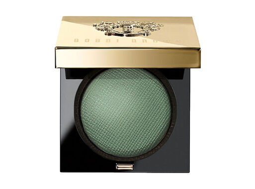 Sombra%20Ojos%20Luxe%20Poison%20Ivy%20Bobbi%20Brown%2C%2Chi-res