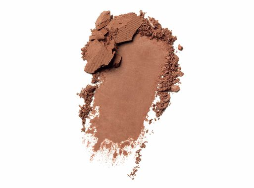 Bronzer%20Bronzing%20Powder%20Dark%20Bobbi%20Brown%2C%2Chi-res