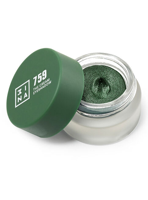 Sombra%20The%20Cream%20Eyeshadow%20759%203INA%2C%2Chi-res
