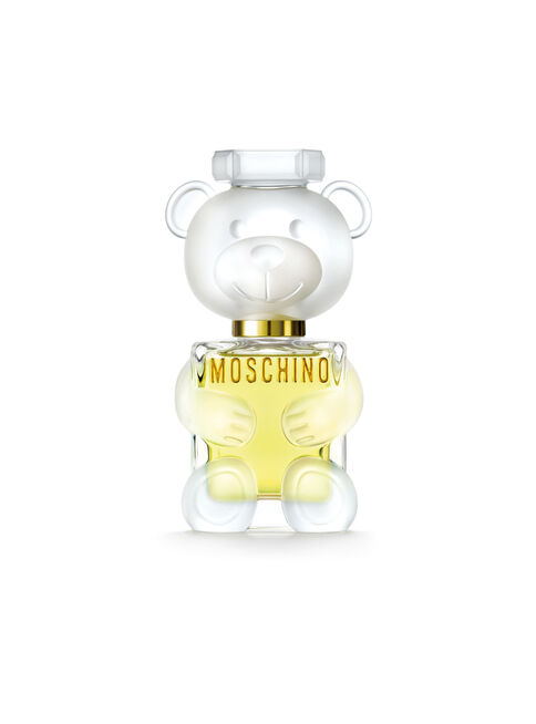 Perfume%20Moschino%20Toy%202%20Mujer%20EDP%2050%20ml%20EDL%2C%2Chi-res