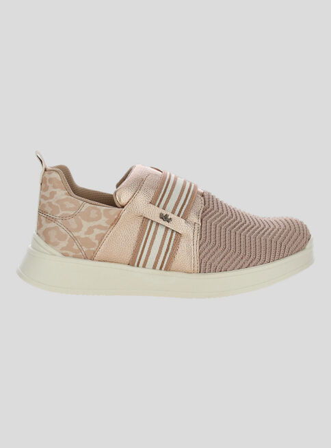Zapatilla%20We%20Love%20Shoes%20Urbana%20Sien%20Mujer%2CTaupe%2Chi-res