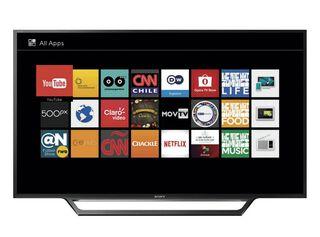 """LED 48"""" Sony Smart TV Full HD 48W655,,hi-res"""