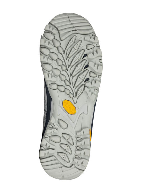 Zapatilla%20Outdoor%20The%20North%20Face%20Hedgehog%20Fastpack%20Mujer%20Gris%2C%2Chi-res
