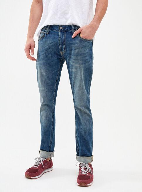 Jeans%20Luke%20Slim%20Fit%20Lee%2CAzul%2Chi-res
