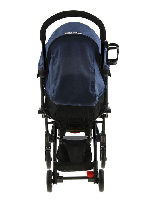 Coche%20Paragua%20Paseo%20City%20Azul%C2%A0Baby%20Way%2C%2Chi-res