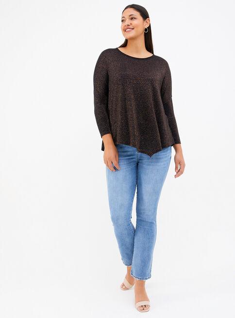 Sweater%20Repeat%20en%20Punta%20Cyan%2CNegro%2Chi-res