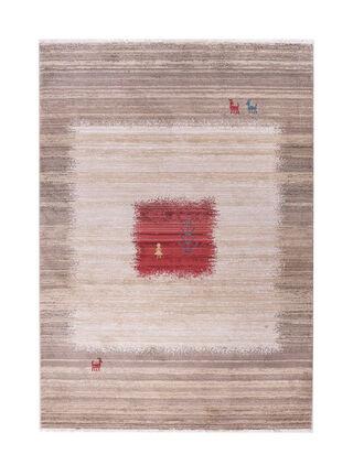 Alfombra Kahla 200 x 300 cm Beige 7001 Dib,,hi-res
