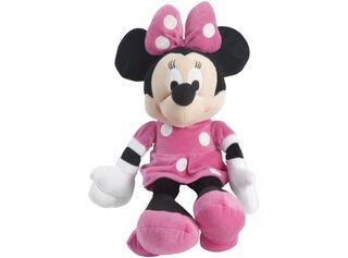 Peluche Minnie 55 cm,,hi-res