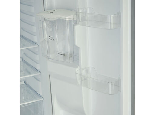 Refrigerador%20Libero%20Fr%C3%ADo%20Directo%20244%20Litros%20LRB-270IW%2C%2Chi-res