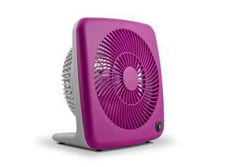 Ventilador Nex Box Fan VBC8800CH Rosado,,hi-res