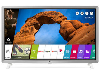 "LED 32"" LG Smart TV HD 32LK610B,,hi-res"
