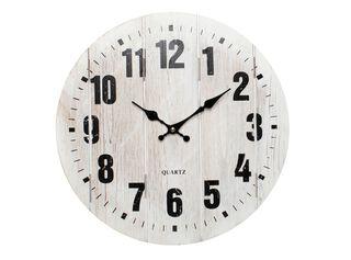 Reloj Natural Alaniz Home,,hi-res