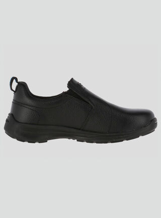 Zapato HUSH PUPPIES New Jungle Escolar Niño,Negro,hi-res