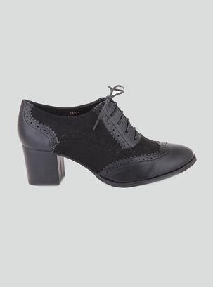 5dfc0ad10 Mujer - Los zapatos que más te gustan
