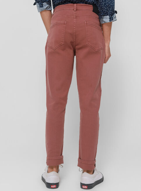 Jeans%20Color%20Opposite%2CCaoba%2Chi-res