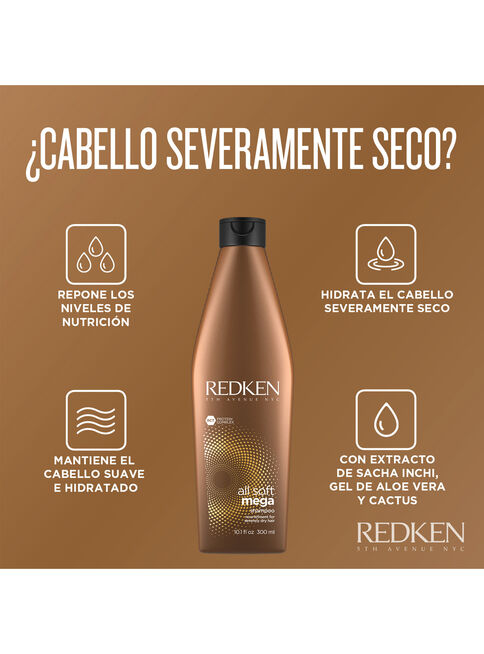 Shampoo%20All%20Soft%20Mega%20300%20ml%20Redken%2C%2Chi-res