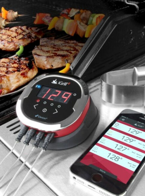 Term%C3%B3metro%202%20Sondas%20Bluetooth%20Parrillas%20Igrill%202%20Weber%2C%2Chi-res