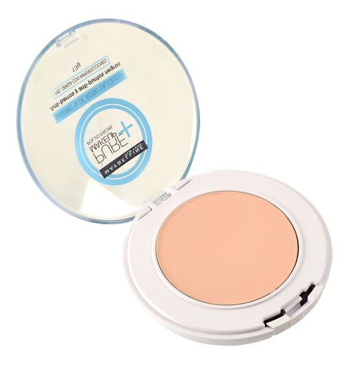 Polvo%20Make%20Up%20Pure%20%2B%20Claro%20Natural%20Maybelline%2C%2Chi-res