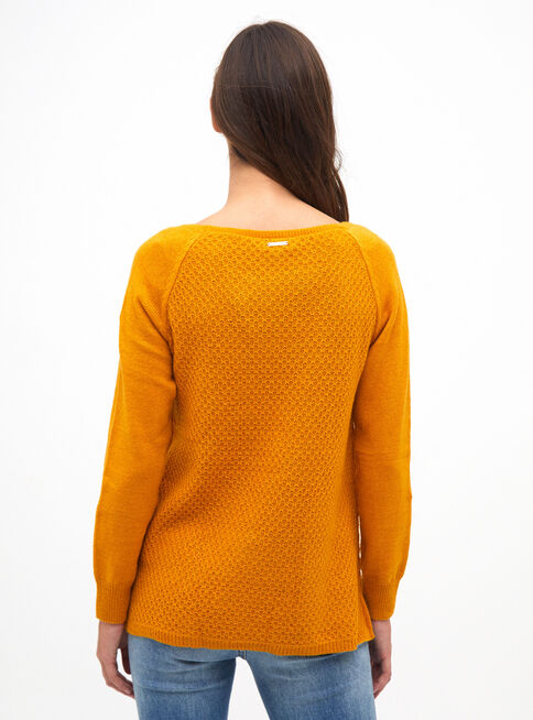 Sweater%20Greenfield%2CMiel%2Chi-res