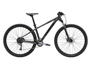 Bicicleta MTB Trek X-Caliber 7 Hombre Aro 27.5,Negro,hi-res