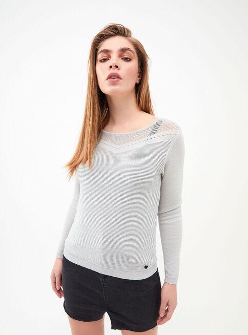 Sweater%20Malla%20JJO%2CPlata%2Chi-res