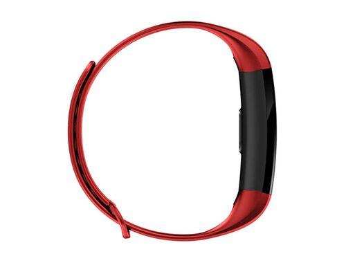 Smartband%20Lhotse%20SM36%20Roja%2C%2Chi-res