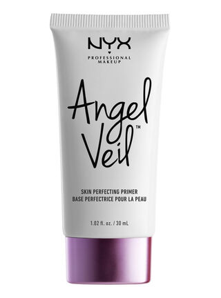 Fijador de Maquillaje Angel Veil Perfecting Primer NYX Professional Makeup,,hi-res