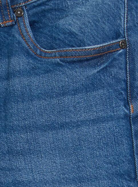 Jeans%20Ni%C3%B1a%20Dise%C3%B1o%20Rasgado%20Melt%2CCeleste%2Chi-res