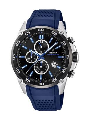 Reloj Análogo Festina F20330 8 Hombre 802f45d3456e