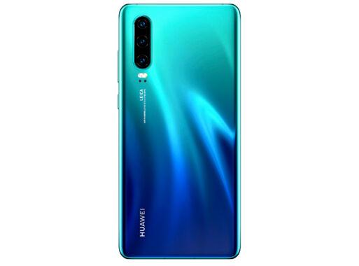 Smartphone%20Huawei%20P30%20Azul%20Liberado%2C%2Chi-res