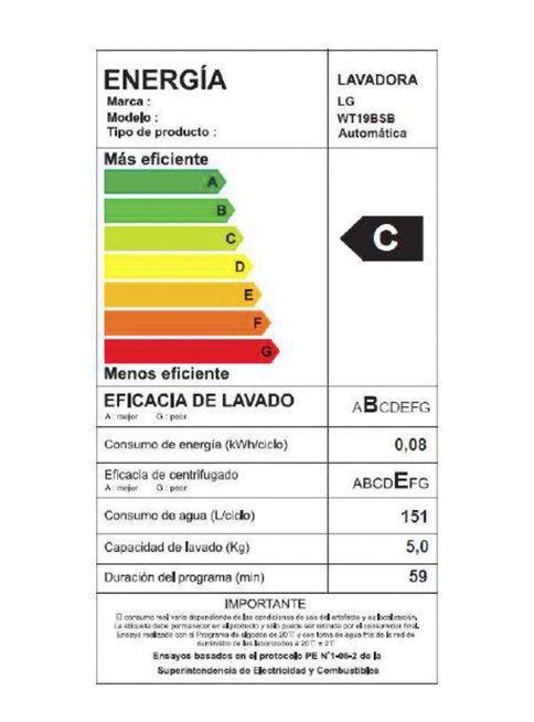 Lavadora%20LG%20Superior%2019%20kg%20WT19BSB%2C%2Chi-res