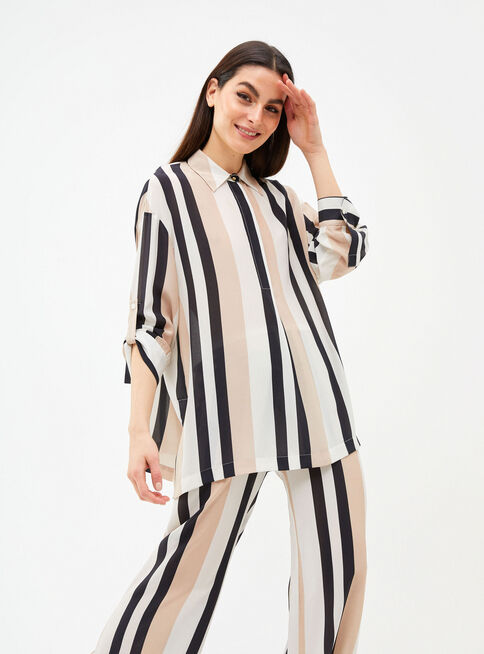 Blusa%20Cher%20Oversize%20Placard%20%20%20%2CDise%C3%B1o%201%2Chi-res