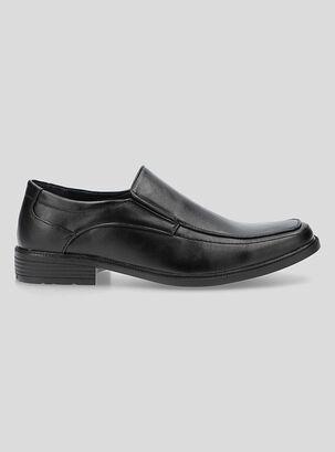Zapatos Hombre Paris Cl