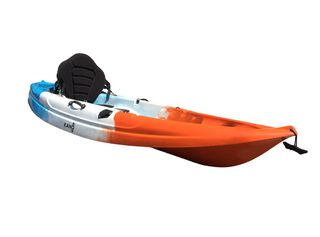 Kayak Kano Rigido Simple,Surtido,hi-res