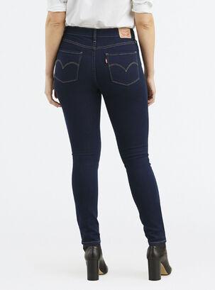 Jeans Y Pantalones Levi S Paris Cl
