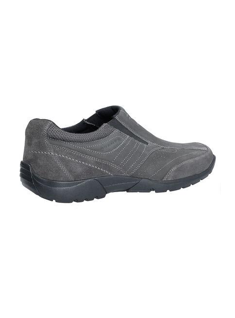 Zapato%20Guante%201201GF%20Casual%2CMarengo%2Chi-res
